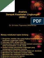 ANALISA_DAMPAK_KESEHATAN_LINGKUNGAN.ppt