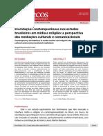 revista fomecos.pdf
