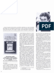 Lluis Clotet_CONTRA_UNA ARQUITECTURA_ADJETIVADA.pdf