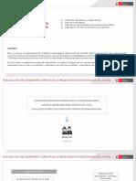 curso-induccion-sesion-2__147__0.pdf