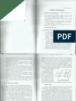 Capitulos 11 a 12.pdf