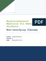 Non-ossifying fibroma-v5-20171008_0731 (1)