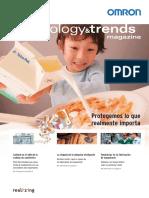 CD_ES-01+TechnologyTrends12_LR
