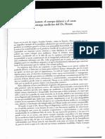Amarga Medicina Dr House Sara Martín.pdf