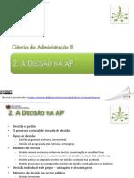 Decision_Making_Process_in_Public_Admini.pdf