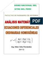 edhomogeneasyreduciblesahomogneas2012uncp-130313201650-phpapp02
