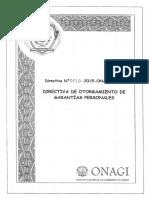 DIRECTIVA 0010-2015-ONAGI-DGAP.pdf