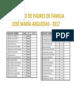 DIRECTORIO 5° PRI Y 1° SEC.pdf