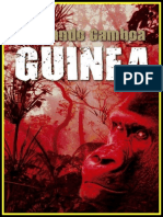 Gamboa Fernando - Guinea.epub