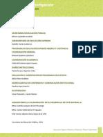 Programa Desarrollado Fund Inv-Mayoo-cambio