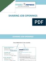 Sharing Job Openings_EN