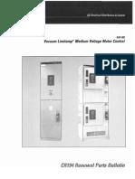 CR194 MCC.pdf