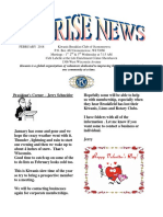 february 2018 kiwanis newsletter