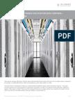 White Paper_ADC_ASHRAE.pdf