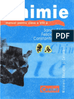 Chimie-Manual-Pentru-Clasa-a-VIII-A.pdf