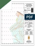 Peta Lokasi 13 Lembar 1