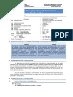SILABO- seminarios politicas educativas.docx