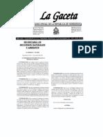 Reglamento_General_sobre_Uso_de_Sustancias_Agotadoras_de_la_Capa_de_Ozono_Acuerdo_907-2002.pdf
