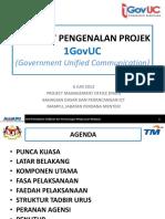Pengenalan 1GovUC.pdf