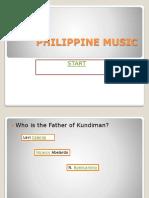 Ms Powerpoint Quiz