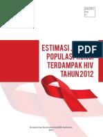 Estimasi_jumlah_populasi_kunci (1).pdf