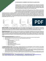 Aplicatii TC1-TC4 psb