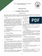 USBR1020.pdf
