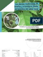 Las_plantas_medicinales.pdf