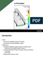 02 02 Design Principles