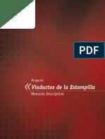 CARROS DE AVANCE.pdf