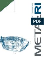Metalri Catalogo 2015 Eng