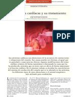 Articulo Antiarritmic0s