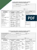 94990951-Bloques-Curriculares-Como-El-Ministerio.docx