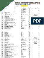 Programarea Sesiunii Ian Feb 2018 (1)