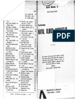 Ahmed Semih Mümtaz - Tarihimizde Hayal Olmuş Hakikatler 1948-256s