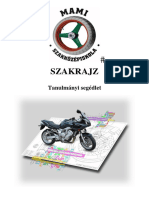 Szakrajz.pdf
