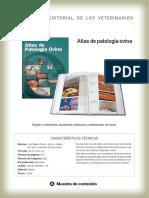 Atlas_patologia_ovina.pdf