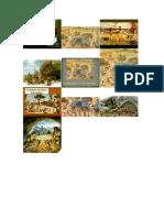 10 imágenes de la Sociedad Prehistoria