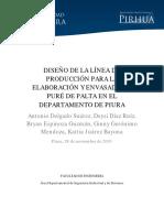 PYT__Informe_Final__Pure_Palta.pdf