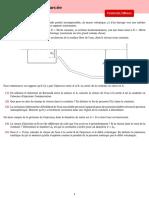 MFL7_ConduiteForcee