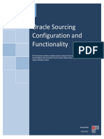Oracle Sourcing Configuration and Functionality.pdf