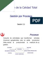Resumen Gestion-por-Procesos.pdf