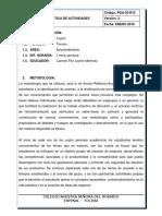 guia-de-emprendimento-3p-cuarto-primaria1.pdf