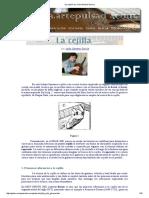 _La cejilla_ por Julio Gimeno García.pdf