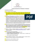 Requisitos de Grado Estudiantes de Pregrado y Posgrado_9