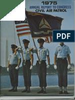 National HQ - 1974