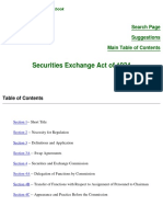 Securities Exchange Act of 1934(PDF)