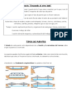 explicacic3b3n-tipos-de-puentes.docx