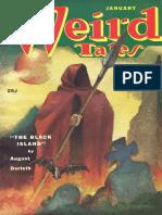 Weird_Tales_v44n02_1952-01