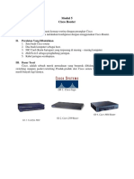 Prakt Modul 5 Cisco Router rev1.pdf